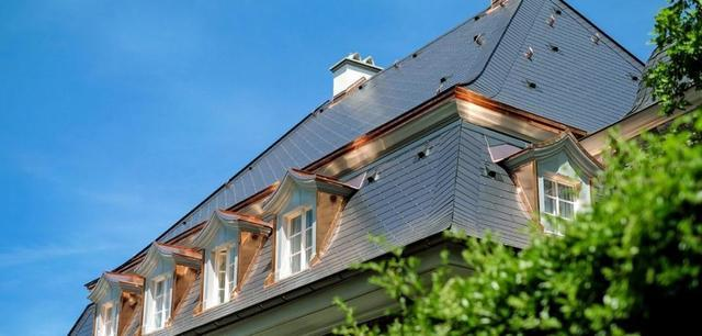How To Choose the Best Material for Your New Roof - Image 5