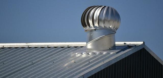 How To Choose the Best Material for Your New Roof - Image 6
