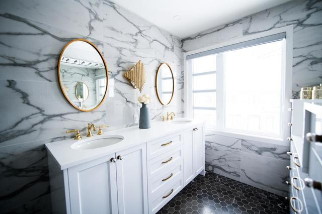 Determining Your Budget During a Remodel