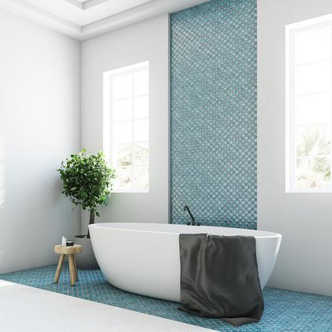 new bathroom remodel tub