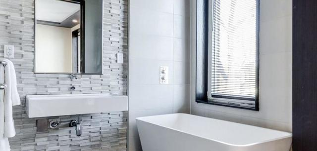5 Eye Opening Benefits to Remodeling Your Bathroom - Image 2