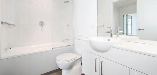 5 Eye Opening Benefits to Remodeling Your Bathroom - Image 4