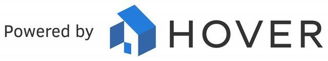 Arrow Renovation Teams Up With Hover! - Image 2
