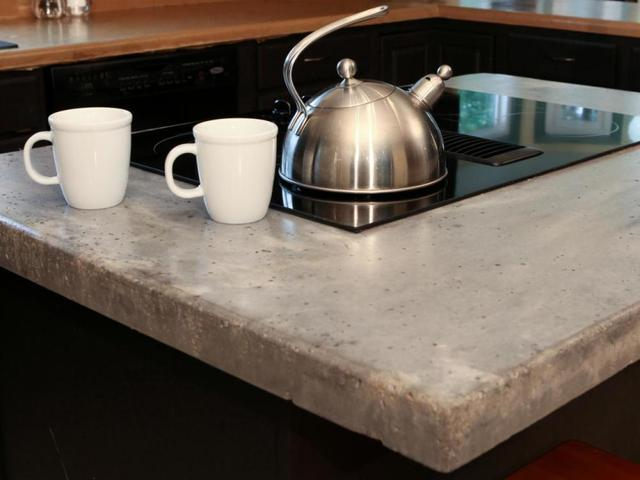 A Technical Look on Countertop Materials - Image 7