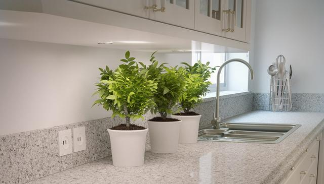 A Technical Look on Countertop Materials - Image 5