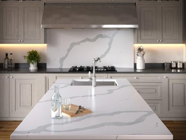 A Technical Look on Countertop Materials - Image 4