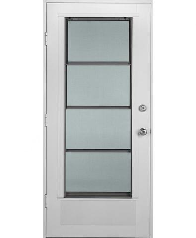 Eze Breeze Window System - Image 5