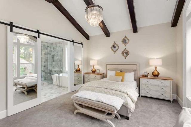 9 Types of Decorative Ceilings That Will Spice Up Any Home