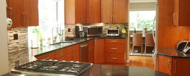 So you have decided that it's time to take care of your home improvement wish list! Congratulations! But are you...