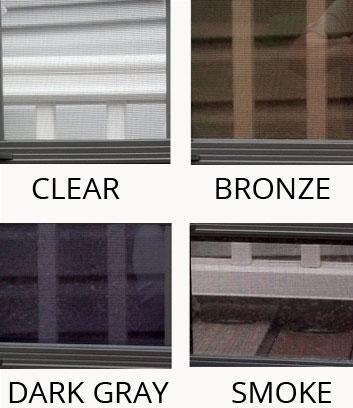 Eze Breeze Window System - Image 2