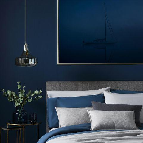 2020 Color Trends to Bring Your Home into the New Decade