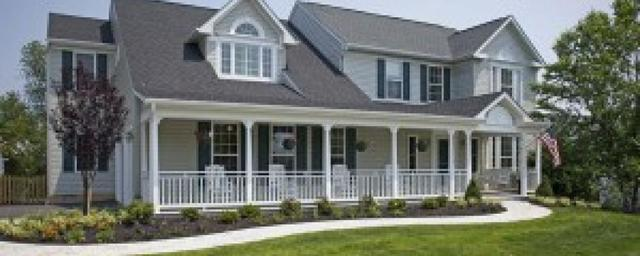 Home Addition Cost Per Square Foot News And Events For Starcom Design Build