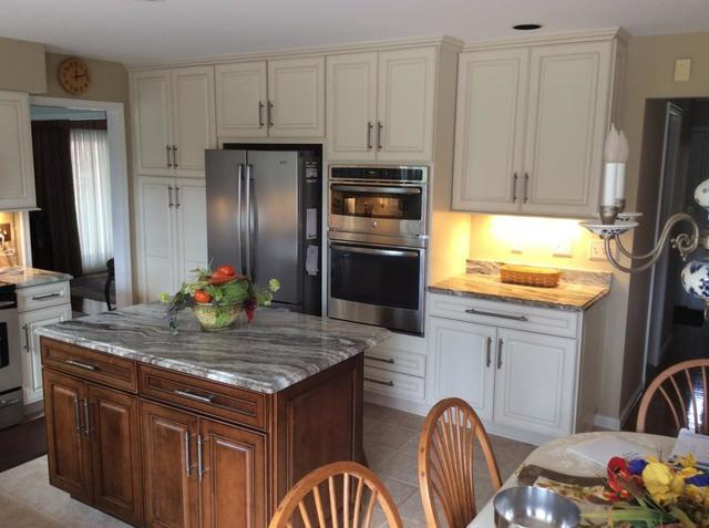 Remodeling trends that are sure to make your kitchen the envy of all your neighbors....