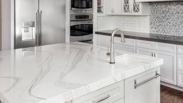 A Technical Look on Countertop Materials - Image 8
