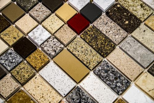 A Technical Look on Countertop Materials - Image 3