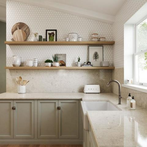 A Technical Look on Countertop Materials - Image 6