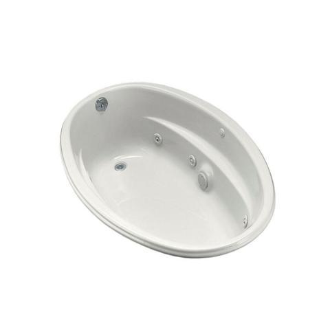 Tranquility Tub from Sterling by Kohler - Image 4