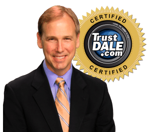 Dale with seal-back.png