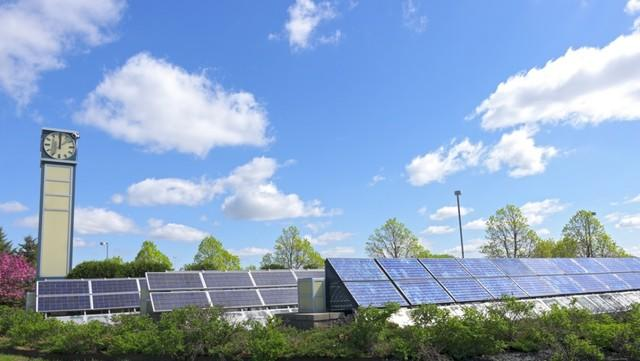 Demand for community solar is growing - Image 1