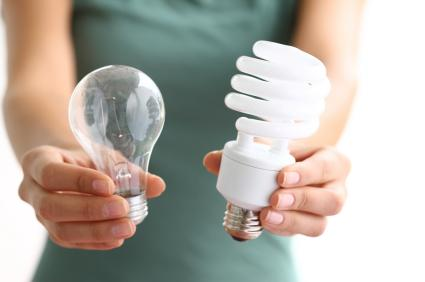 Energy Efficient Upgrades To Consider