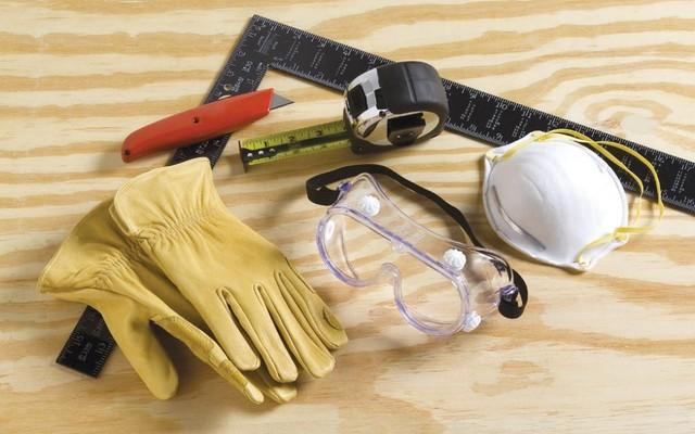 Home Repair And Maintenance Projects You Should Leave To The Pros