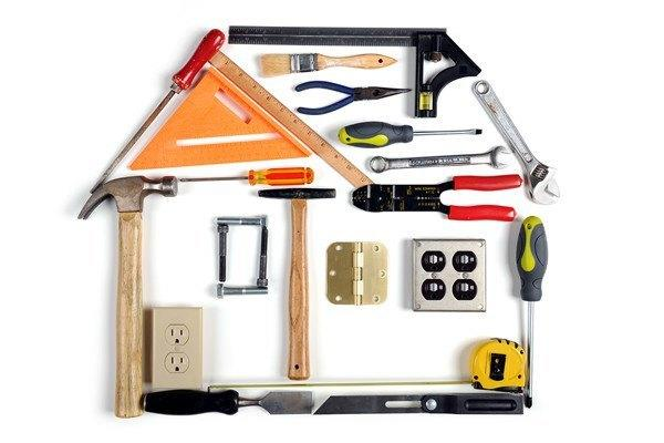 Home Repair And Maintenance Tips For First Time Home Owners