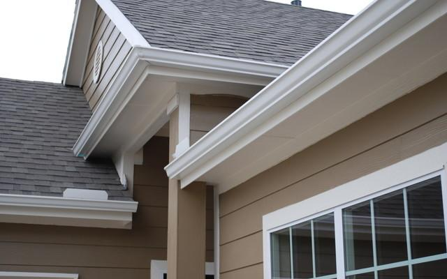 Siding Options for Your House