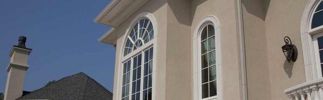 Does Your House Need New Windows?
