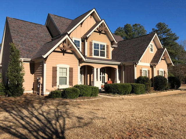 As a full-service roofing contractor, Professional Grade Roofing Solutions focuses on providing our customers with quality workmanship, superior customer service...