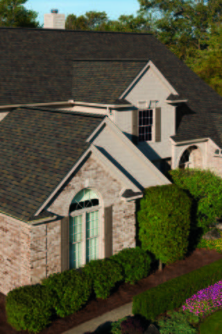 Architectural Shingles VS 3-Tab Shingles