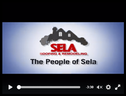 We are proud to work with the Sela family of companies!