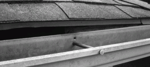 Why is it so important to clean your gutters as a part of your home maintenance routine in fall? There...