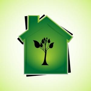 Energy Audit Can Save You $$.