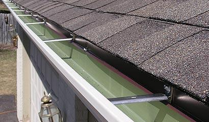 Downspouts and gutters are an extremely important part of a roof's drainage system. Routine cleaning and maintenance greatly increases the...