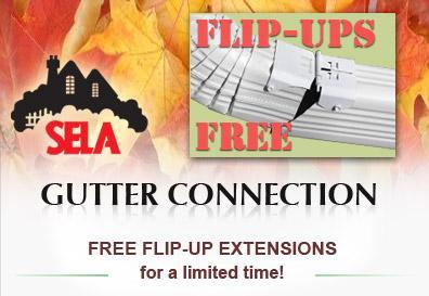 Free Flips Ups for a Limited Time!