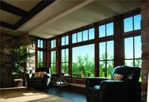 Our supplier and partner, Andersen Windows has five tips for window safety! Always close and lock windows and doors. For ventilation, open...