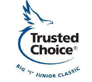 Wimmer Roofing and Exteriors Supports Big I Junior Classic - Image 1