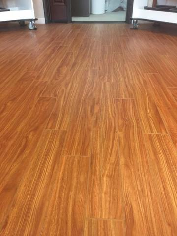 How to Keep Your Basement Floor Warm and Dry - Image 2