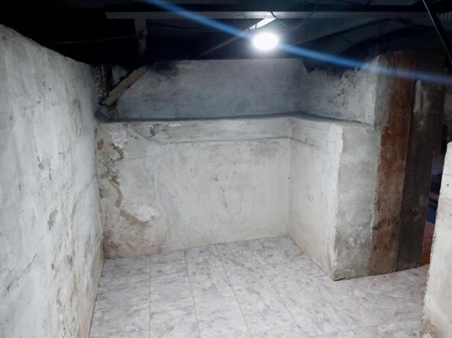 Old Homes Can Have New Basements, Like This Home in Batavia, NY - Image 2