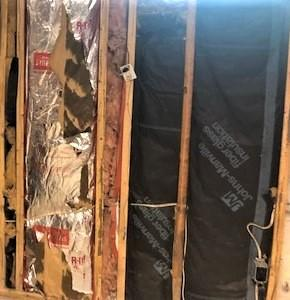Why Change How You Insulate When You Renovate?