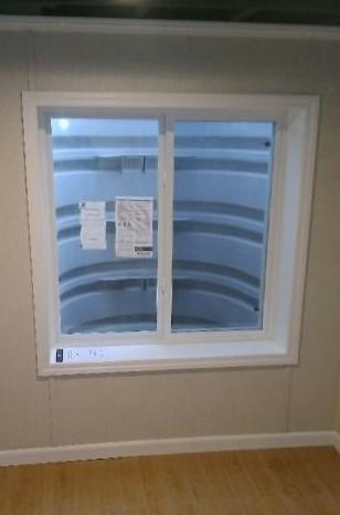 The Buzz About Egress Windows