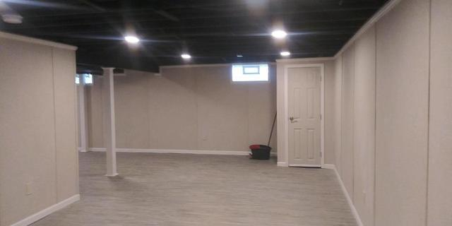 We Can Make Your Home Dreams Come True, Like We Did In Orchard Park, NY