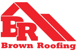 Choosing the right roofer for your next roofing project