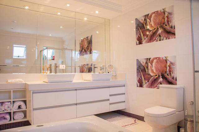 Tips to Remodel Your Bathroom on a Budget