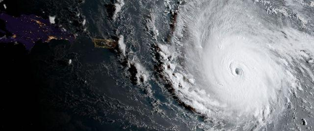 How to Protect your Home in a Hurricane