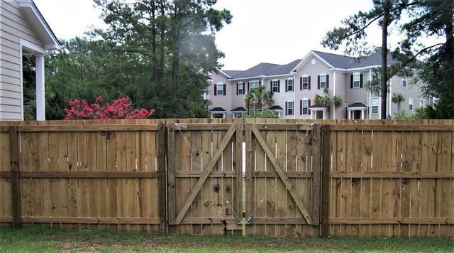 Below is a list of all the different fencing materials that New Age Contractors can install. Read this blog to...