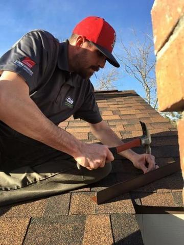 5 Mistakes when choosing a Roofer