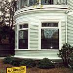 replacement windows West Roxbury ma