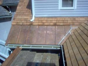Across eastern Massachusetts, there are many roofing companies in Boston, Cambridge, Newton, Brookline, Needham, etc. Almost all of them claim...