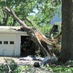 GF-Sprague-Home-Storm-Damage-Experts Massachusetts